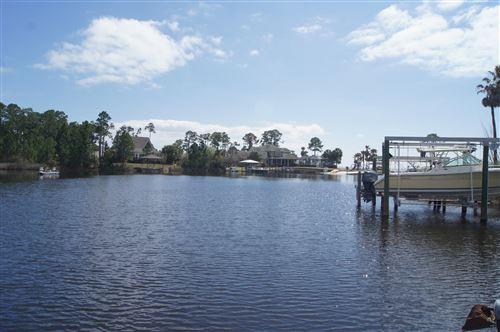 Photo of 145 Dana Pointe, Niceville, FL 32578 (MLS # 847351)