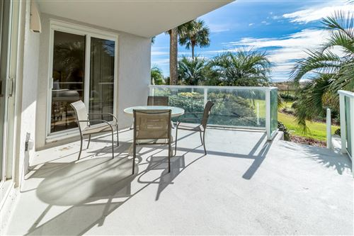 Photo of 4202 Beachside Two Drive #4202, Miramar Beach, FL 32550 (MLS # 813353)