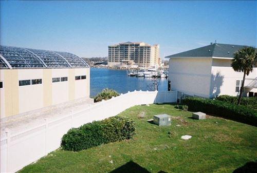 Photo of 775 Gulf Shore Drive #UNIT 9223, Destin, FL 32541 (MLS # 840353)