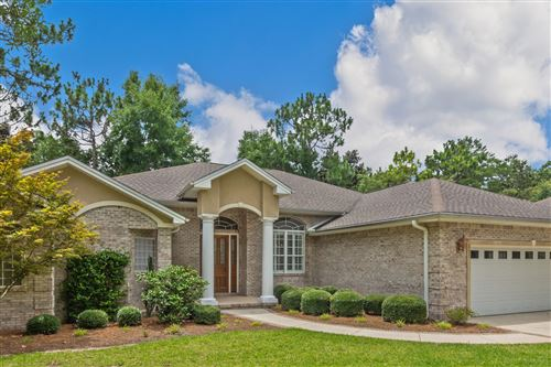Photo of 257 Sweetwater, Niceville, FL 32578 (MLS # 847356)