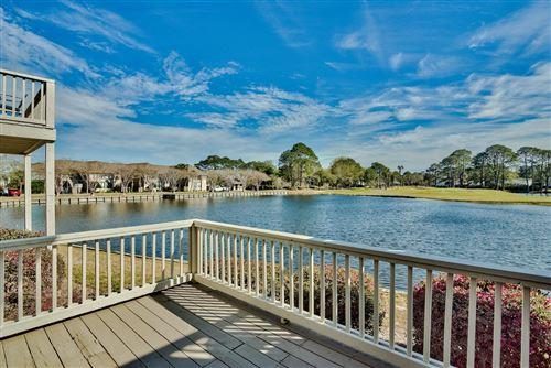 Photo of 903 Harbour Pointe Lane, Miramar Beach, FL 32550 (MLS # 850356)