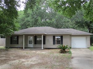 Photo of 820 E Williams Avenue, Crestview, FL 32539 (MLS # 825358)