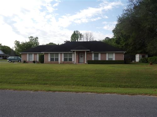 Photo of 212 White Oak Avenue, Crestview, FL 32536 (MLS # 810361)