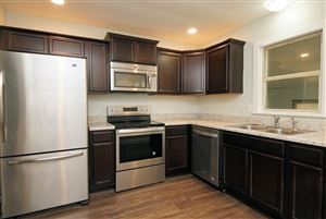 Photo of 114 Montrose Drive #A, Niceville, FL 32578 (MLS # 818363)