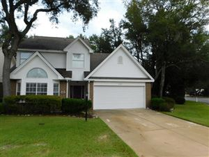 Photo of 747 Putter Drive, Niceville, FL 32578 (MLS # 833363)