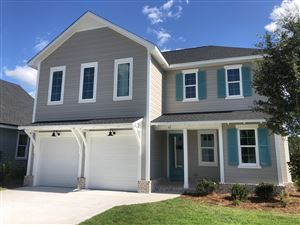 Photo of 12 Windrow Way, Watersound, FL 32461 (MLS # 831364)