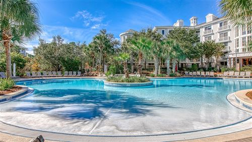 Photo of 9600 Grand Sandestin Boulevard #3401/3403, Miramar Beach, FL 32550 (MLS # 850370)