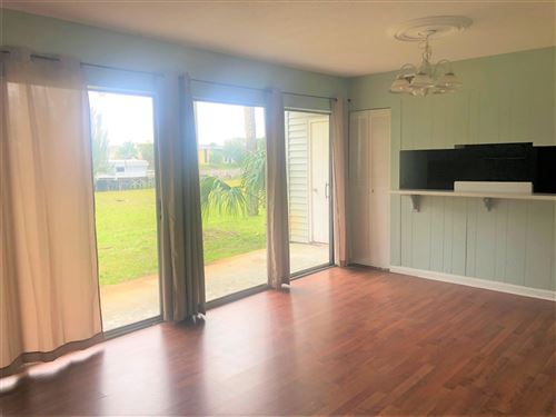 Photo of 4000 Gulf Terrace Drive #173, Destin, FL 32541 (MLS # 847374)