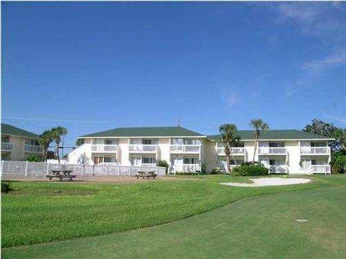 Photo of 775 Gulf Shore Drive #UNIT 1094, Destin, FL 32541 (MLS # 812375)