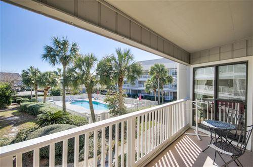 Photo of 3799 Hwy 30A #11-H, Santa Rosa Beach, FL 32459 (MLS # 814375)