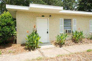 Photo of 22 Bobolink Street #A, Fort Walton Beach, FL 32547 (MLS # 779376)