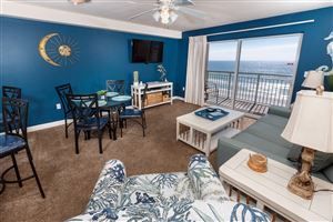 Photo of 866 Santa Rosa Boulevard #502, Fort Walton Beach, FL 32548 (MLS # 818376)