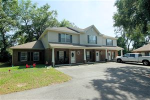 Photo of 1910 Cottage Grove Lane, Niceville, FL 32578 (MLS # 825376)