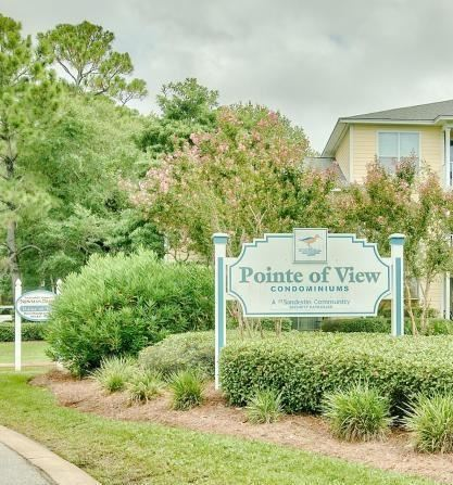 Photo of 200 SanDestin Lane Lane #207, Miramar Beach, FL 32550 (MLS # 838379)