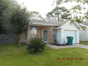 Photo of 69 7TH Street, Shalimar, FL 32579 (MLS # 738380)