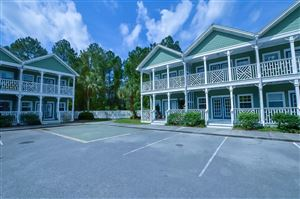Tiny photo for 254 S County Highway 393 #105, Santa Rosa Beach, FL 32459 (MLS # 820381)