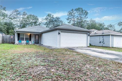 Photo of 5132 Lake Drive, Crestview, FL 32539 (MLS # 815383)