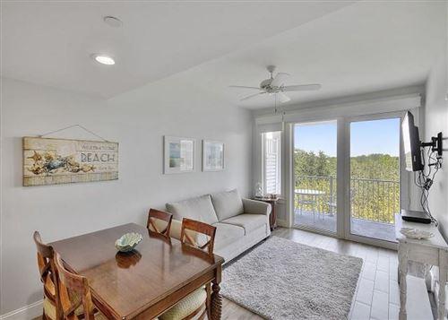 Photo of 9500 Grand Sandestin Boulevard #UNIT 2423, Miramar Beach, FL 32550 (MLS # 850384)