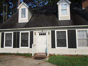 Photo of 2721 Willow Grove Lane, Fort Walton Beach, FL 32547 (MLS # 812386)