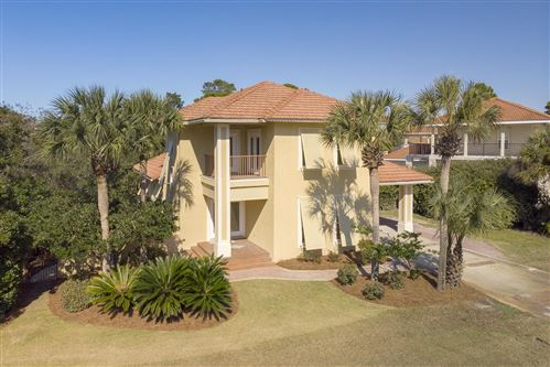 Photo of 392 Emerald Ridge, Santa Rosa Beach, FL 32459 (MLS # 839386)