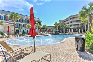 Tiny photo for 10343 E County Hwy 30A #UNIT B185, Seacrest, FL 32461 (MLS # 810388)