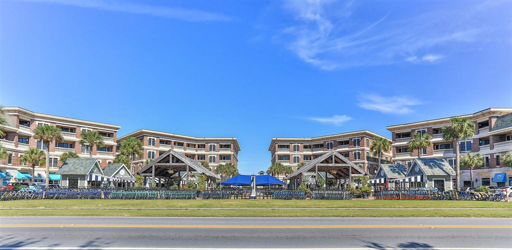 Photo for 10343 E County Hwy 30A #UNIT B185, Seacrest, FL 32461 (MLS # 810388)