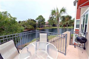Photo of 8550 Turnberry Court #8550, Miramar Beach, FL 32550 (MLS # 829390)