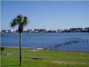 Photo of 300 Miracle Strip Parkway #5G, Fort Walton Beach, FL 32548 (MLS # 812394)