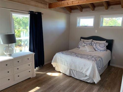 Tiny photo for 421 Ridge Road, Santa Rosa Beach, FL 32459 (MLS # 820394)