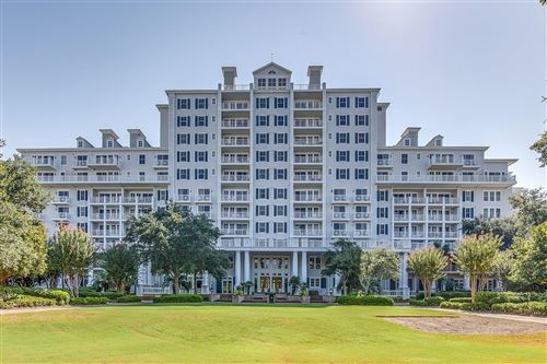 Photo of 9500 Grand Sandestin Boulevard #2405, Miramar Beach, FL 32550 (MLS # 857395)