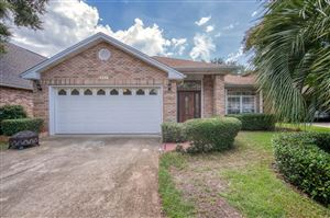 Photo of 893 Shalimar Court, Shalimar, FL 32579 (MLS # 826396)