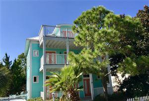 Photo of 24 Seaward Drive, Santa Rosa Beach, FL 32459 (MLS # 810399)