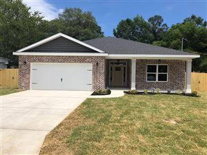 Photo of 1516 W Ponderosa Road, Fort Walton Beach, FL 32547 (MLS # 818403)