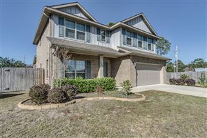 Photo of 2988 Grand Palm Way, Gulf Breeze, FL 32563 (MLS # 824404)