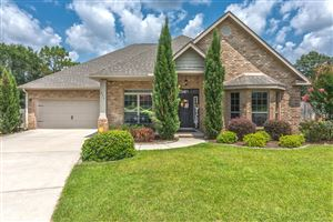 Photo of 271 Paradise Palm Circle, Crestview, FL 32536 (MLS # 829405)