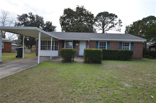 Photo of 387 NW Oakland Circle, Fort Walton Beach, FL 32548 (MLS # 838416)