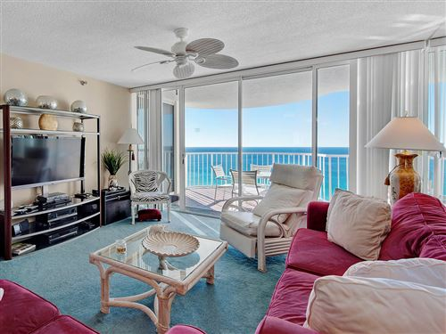 Photo of 9815 W Us Highway 98 #UNIT A1504, Miramar Beach, FL 32550 (MLS # 837418)