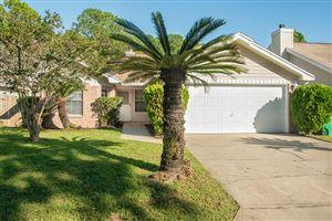 Photo of 1207 CHARLESTON Circle, Fort Walton Beach, FL 32547 (MLS # 737420)