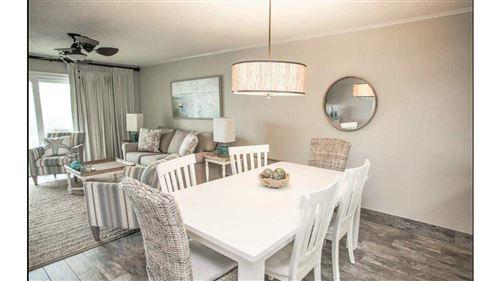 Photo of 502 Gulf Shore Drive #UNIT 216, Destin, FL 32541 (MLS # 829420)