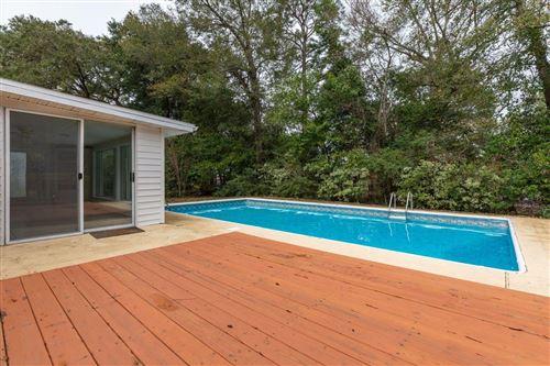 Photo of 104 Alden Drive, Fort Walton Beach, FL 32547 (MLS # 838426)
