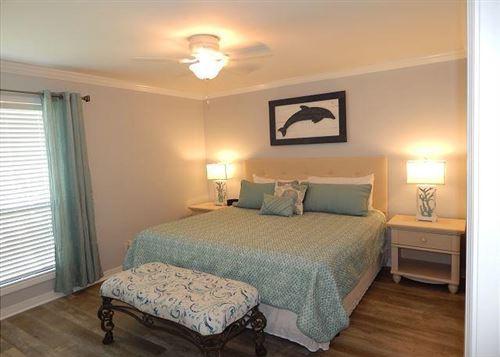 Photo of 775 Gulf Shore Drive #UNIT 2071, Destin, FL 32541 (MLS # 847434)