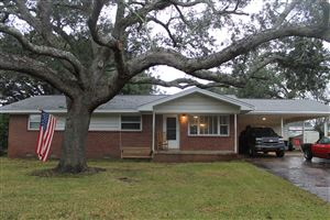 Photo of 42 Magnolia Drive, Mary Esther, FL 32569 (MLS # 813435)