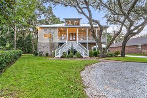 Photo of 102 Georgia Avenue, Niceville, FL 32578 (MLS # 833435)
