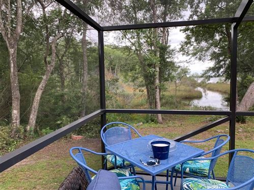 Photo of 249 Waterview Cove Drive, Freeport, FL 32439 (MLS # 855436)