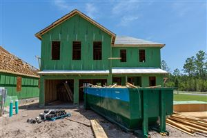 Photo of TBD Windrow Way #Lot 265, Watersound, FL 32461 (MLS # 819438)