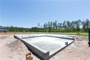 Tiny photo for TBD Windrow Way #Lot 265, Watersound, FL 32461 (MLS # 819438)