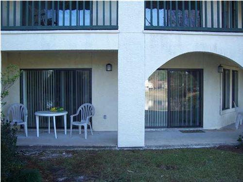 Photo of 103 Southlake Court #103, Niceville, FL 32578 (MLS # 836438)