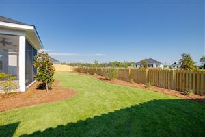 Tiny photo for TBD Windrow Way #Lot 266, Watersound, FL 32461 (MLS # 819441)