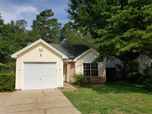 Photo of 140 Wright Circle, Niceville, FL 32578 (MLS # 825441)
