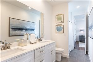 Tiny photo for 71 Windrow Way #Lot 258, Watersound, FL 32461 (MLS # 819442)